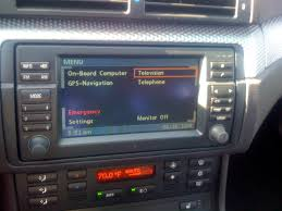 bmw 3 series questions i have a blackberry 7250 and a 2002 bmw