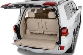 lexus lx 570 interior tuning 2011 lexus lx570 reviews and rating motor trend