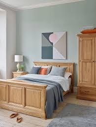 Canterbury Bedroom Furniture discover our shay u0026 canterbury ranges oak furniture land