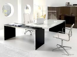 bureau de direction en verre verre archives le du mobilier de bureau par epoxia