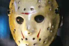 jason mask spirit halloween the stories behind 8 horror movie masks mental floss