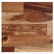 acacia parchment 9 16 x 4 3 4 scraped engineered hardwood