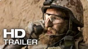 a war official trailer 2016 youtube