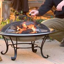 fire pit grill table combo fire pit grill fire pit combo on wheels coleman grill fire pit