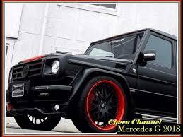 matte black mercedes g class mercedes g 2018 wagon g class g63 matte black
