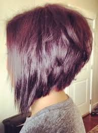 inverted bob hairstyle pictures rear view 27 graduated bob hairstyles that looking amazing on everyone