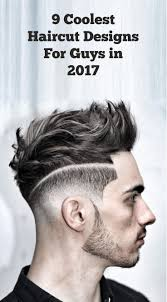 best 20 haircut designs ideas on pinterest hair designs for