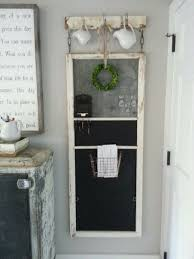 Upcycling Old Windows - best 25 old window screens ideas on pinterest painted window