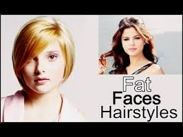 long hair styles for chubby women best 25 fat face hairstyles ideas on pinterest fat round face