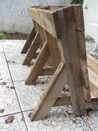 canap fait avec des palettes fabriquer un canapé de jardin en palette david mercereau