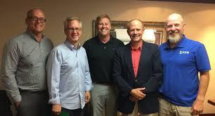pastors discipleship network