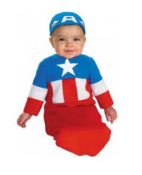 29 best 0 3 month halloween costumes images on pinterest infant