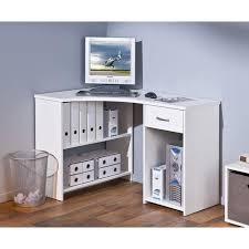 bureau ordinateur d angle bureau d angle informatique grossi achat vente bureau bureau d