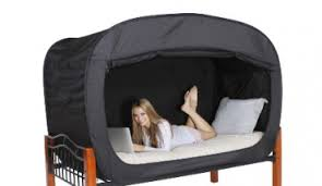 privacy pop tent bed privacy pop bed tent white bed