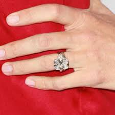 harry winston engagement ring prices popular cheap wedding rings for newlyweds price of harry winston