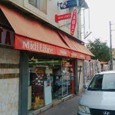 bureau tabac montpellier tabac presse carbasse presse montpellier 34070 adresse horaire