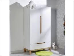 soldes chambre bébé armoir bebe 371599 soldes chambre bébé siki blanc lit mode armoire