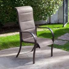 Stackable Sling Patio Chairs by Stackable Sling Back Chairs