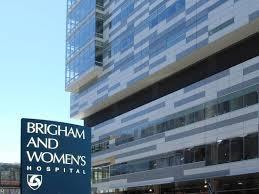 major boston teaching hospital offering buyouts to 1 600