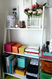 gorgeous office shelf decorating ideas home business offices at