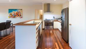 welcome highlife holiday properties dunsborough come to the