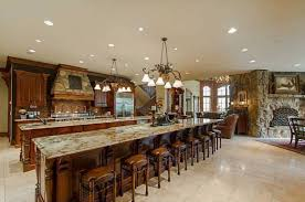 island kitchen with seating kitchen long kitchen island with seating beautiful kitchen