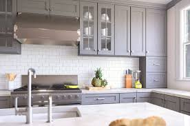 kitchen cabinets for sale discount kitchen cabinets rta cabinets at wholesale