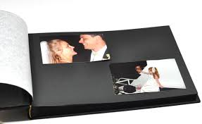 archival photo pages classic archival photo album a personalized photo book by