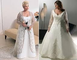 robe de mariã e pour ronde sante amour robes de mariée pour les femmes rondes