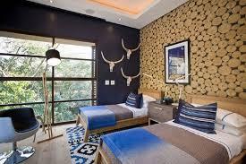 rustic modern bedroom ideas entrancing rustic chic 12 reclaimed