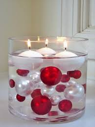 Extra Large Christmas Ball Ornaments by 17 Easy Diy Holiday Candle Holders