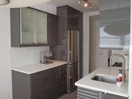 Light Grey Kitchen Walls by Light Gray Kitchen Walls Fabulous Kitchen Features Light Grey