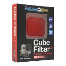 black friday amazon gopro accessories 24 best gopro images on pinterest gopro hero gopro camera and