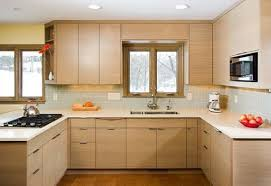 replacement kitchen cabinets costco cabinet costco kitchen reface kitchen cabinets loweu0027s average cost cabinet refacing reface kitchen cabinets loweu0027s average cost cabinet refacing finishes to average cost