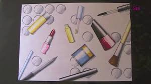 grafik design studieren grafik design bewerbung mappenausschnitte
