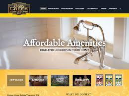 Home Design Vancouver Wa Web Design U0026 Development Sprout Digital In Vancouver Wa