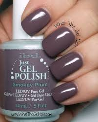 the 25 best fall gel nails ideas on pinterest sparkle gel nails