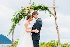 wedding arches nz 3 essential tips for the ultimate outdoor wedding