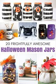 5452 best halloweeny images on pinterest halloween ideas happy