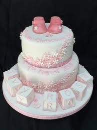 christening cake ideas kp kakes christening cake designs christening cake pictures