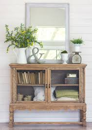antique style home decor this is how you create vintage style in your home decor