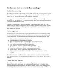 how to write paper abstract 1505378388