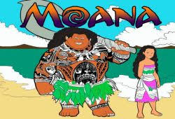 play moana to paint online 100 free online fan free games
