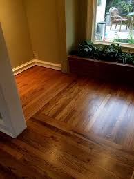 cool oak versus maple flooring layout gallery image and wallpaper