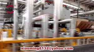 Melamine Laminate Flooring Laminate Floor Production Line Mdf Production Line Melamine Board