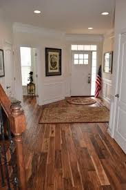 best 25 acacia flooring ideas on acacia hardwood