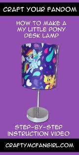 best 25 my little pony house ideas on pinterest my little pony