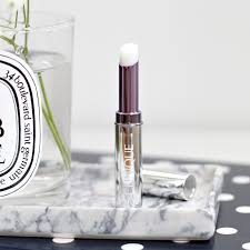 een eye make up remover stick is dat wat beautylab nl