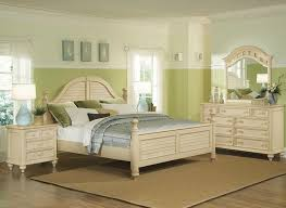 distressed white bedroom furniture distressed furniture ideas image of distressed white bedroom