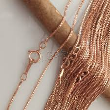 gold filled necklace chains images 14k gold filled chain 14k gold filled chain suppliers and jpg